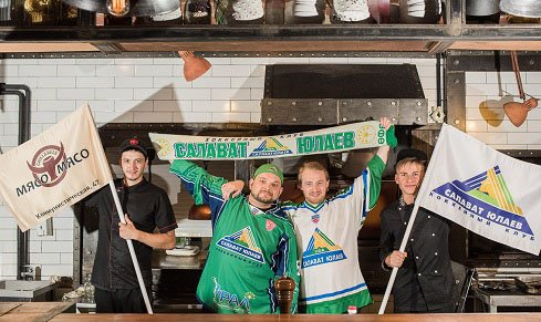 MyasoMyaso_KHL_489x291